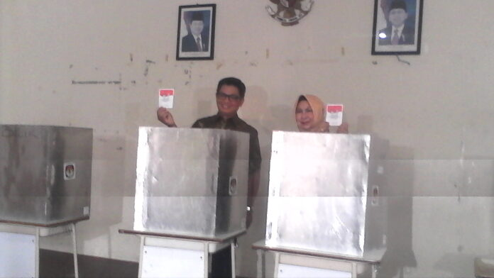 Pj Gubernur Kaltara Prihatin, Ribuan WNI Korban Deportasi Kehilangan Hak Pilih
