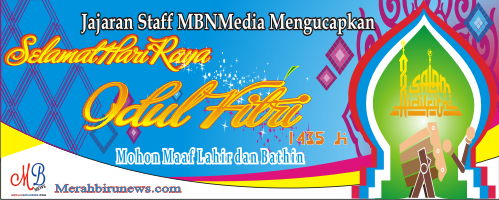 Ucapan_MBNMedia_Selamat Idul Fitri 1435 Hedit