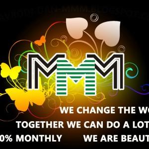 MMM (google)