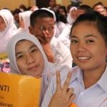 Pernik_Mapehima_Universitas_Borneo_Tarakan_2014
