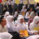 Pernik_Mapehima_Universitas_Borneo_Tarakan_2014_1