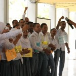 Pernik_Mapehima_Universitas_Borneo_Tarakan_2014_3