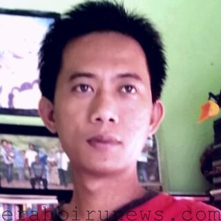 Sukardy A. Hamzah, SE - Wakil Sekretaris MD KAHMI Tarakan