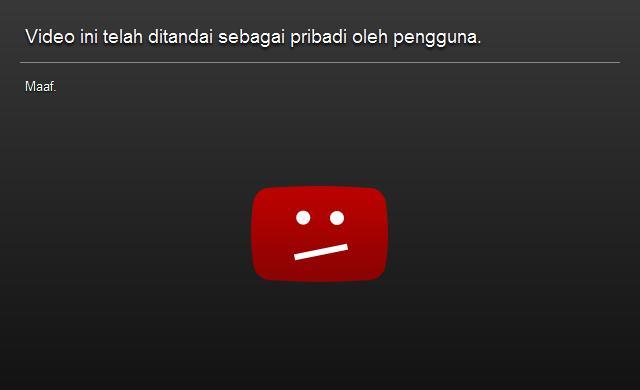 YouTube_AQJ