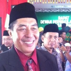 Adnan Hasan Galoeng (HFA)
