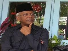 dr Yusuf SK (google)