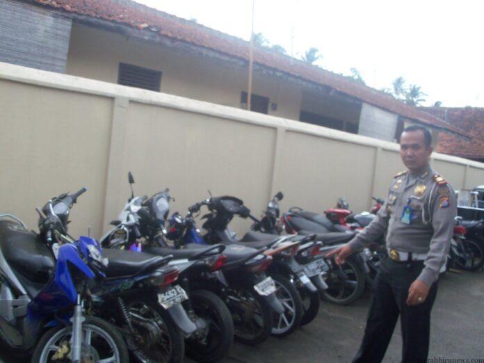 Ilustrasi (seputarlebak.blogspot.com)