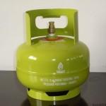 Tabung Gas LPG 3kg
