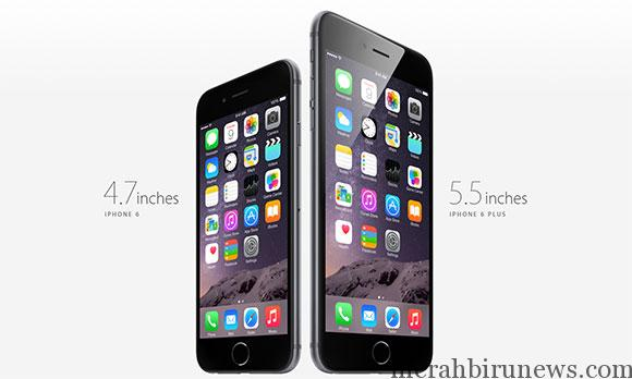 Apple Iphone 6 Apple Iphone 6 Plus