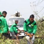 Evakuasi_Pohon_Tumbang_di_Jalan_Sungai_Sesayap_3