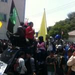 GOPEK Ajak Masyarakat Lakukan Aksi Damai Tolak PTLB_2
