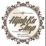 Hijabkushop