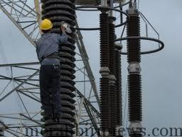 Ilustrasi (energitoday.com)