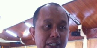 Khaeruddin Arief Hidayat (doc)