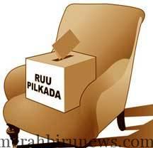 Ilustrasi (indopolitika.com)