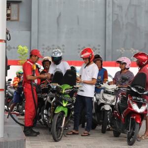 Ilustrasi polppTarakan.blogspot.com