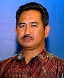 Kekkot Tarakan Sekkot Tarakan dr. Khaerul, M.Kes (tarakankota.go.id)