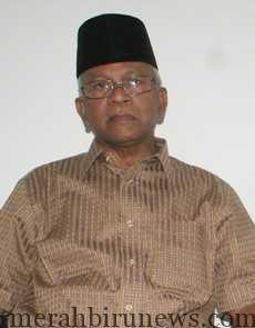 Jusuf SK (photobucket.com)