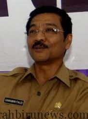 Gamawan Fauzi (kemendagri.go.id)