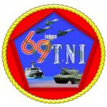 HUT_TNI_Ke_69