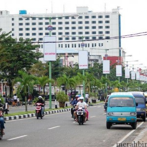 Ilustrasi (paguntakacity.blogspot.com)