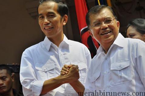 Jokowi JK (bisnis.com)