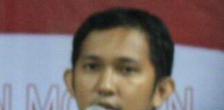 M.YUSRAN