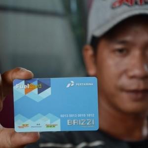 fuel card (mlmagz.com)