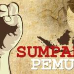 tmp_32097-Sumpah-Pemuda-391465287