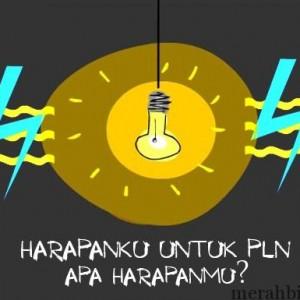 Ilustrasi (ipangrock.com)