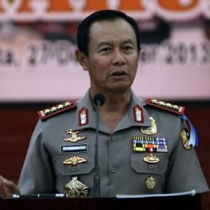 Kapolri Jendral Polisi Sutarman (google.com)
