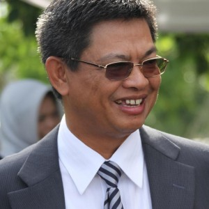 Pj.Gubernur Kaltara DR.Ir.H.Irianto Lambrie,M.M. (setdaprovkaltim.info)