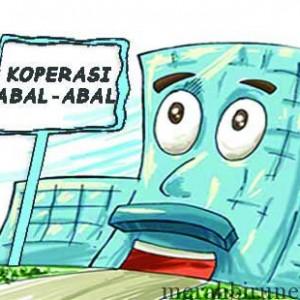 Ilustrasi (kabarinews.com)