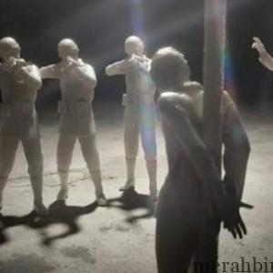 Ilustrasi Hukuman Mati (google.com)