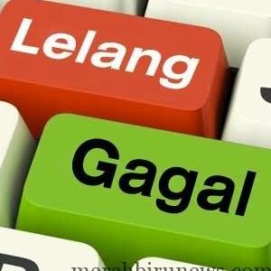 Ilustrasi (ggogle.com)