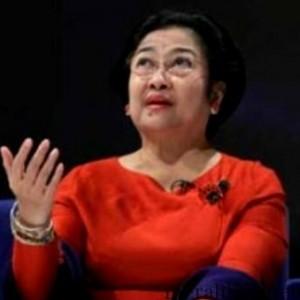 Megawati Soekarno Putri (google)