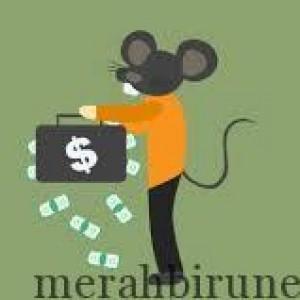 Ilustrasi (merdeka.com)