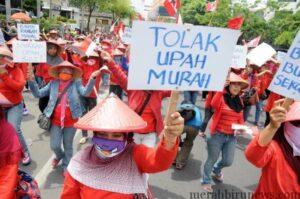 Ilustrasi (surabayapagi.com)