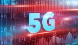 Ilustrasi 5G (www.v3.co.uk)