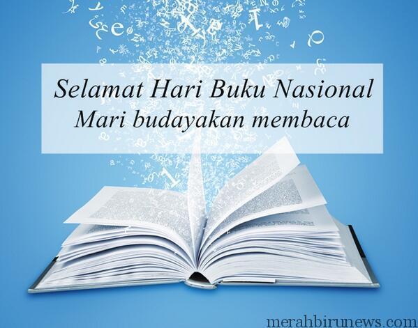 Selamat_Hari_Buku_Nasional