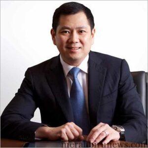 Hari Tanoe (indonesia-investmen)