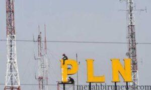 pln (tanjungpinangpos.co.id)