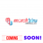 Logo_MBN_Coming_Soon