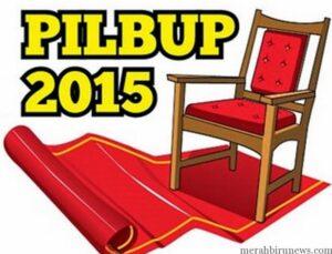 Pilbup KTT 2015