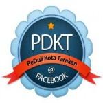 logo pdkt