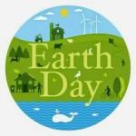Hari_Bumi