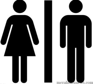 Simbol-Wanita-dan-Pria-di-Depan-Toilet