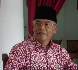 Drs. Triyono Budi Sasongko