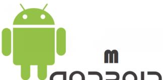 Android M Versi Android Terbaru 2015