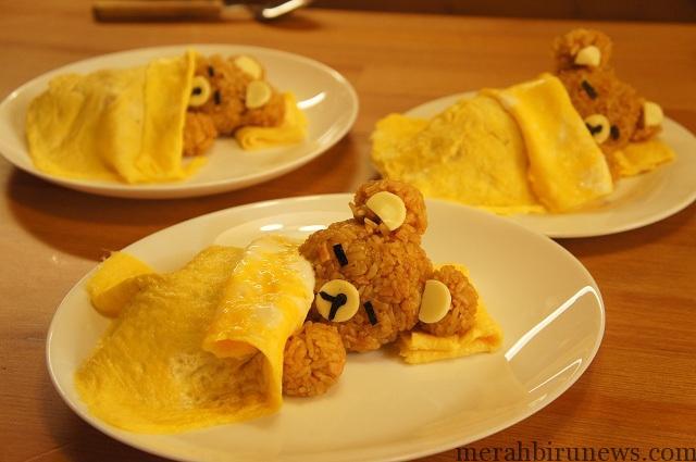 Animal-Omelettes-7